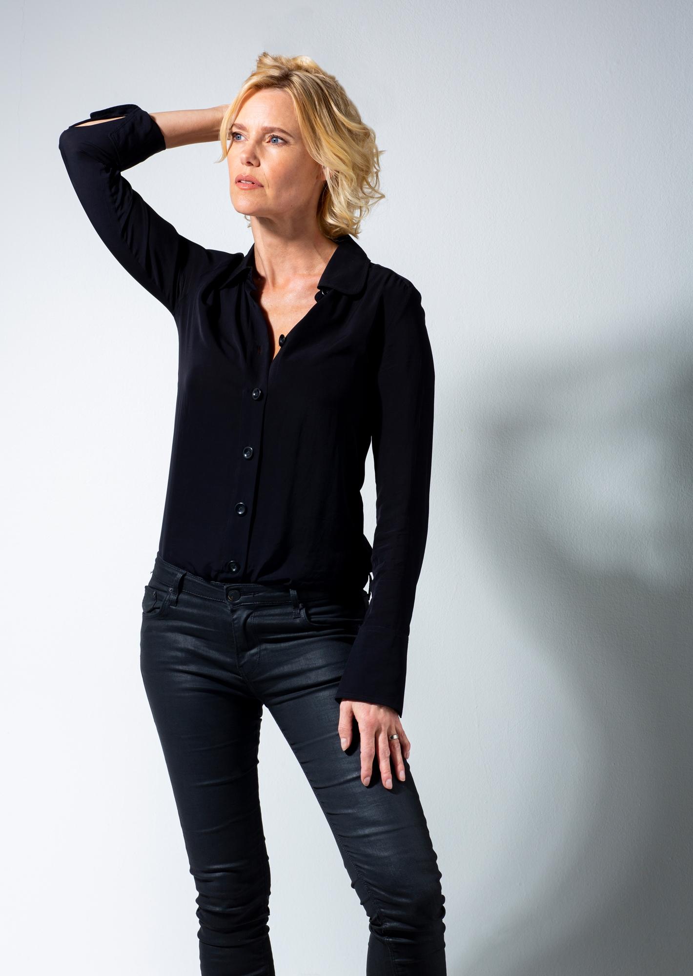 Linda-Kallgren-13