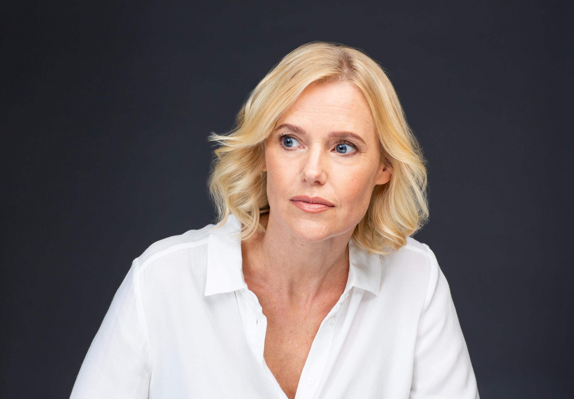 Linda-Kallgren-6