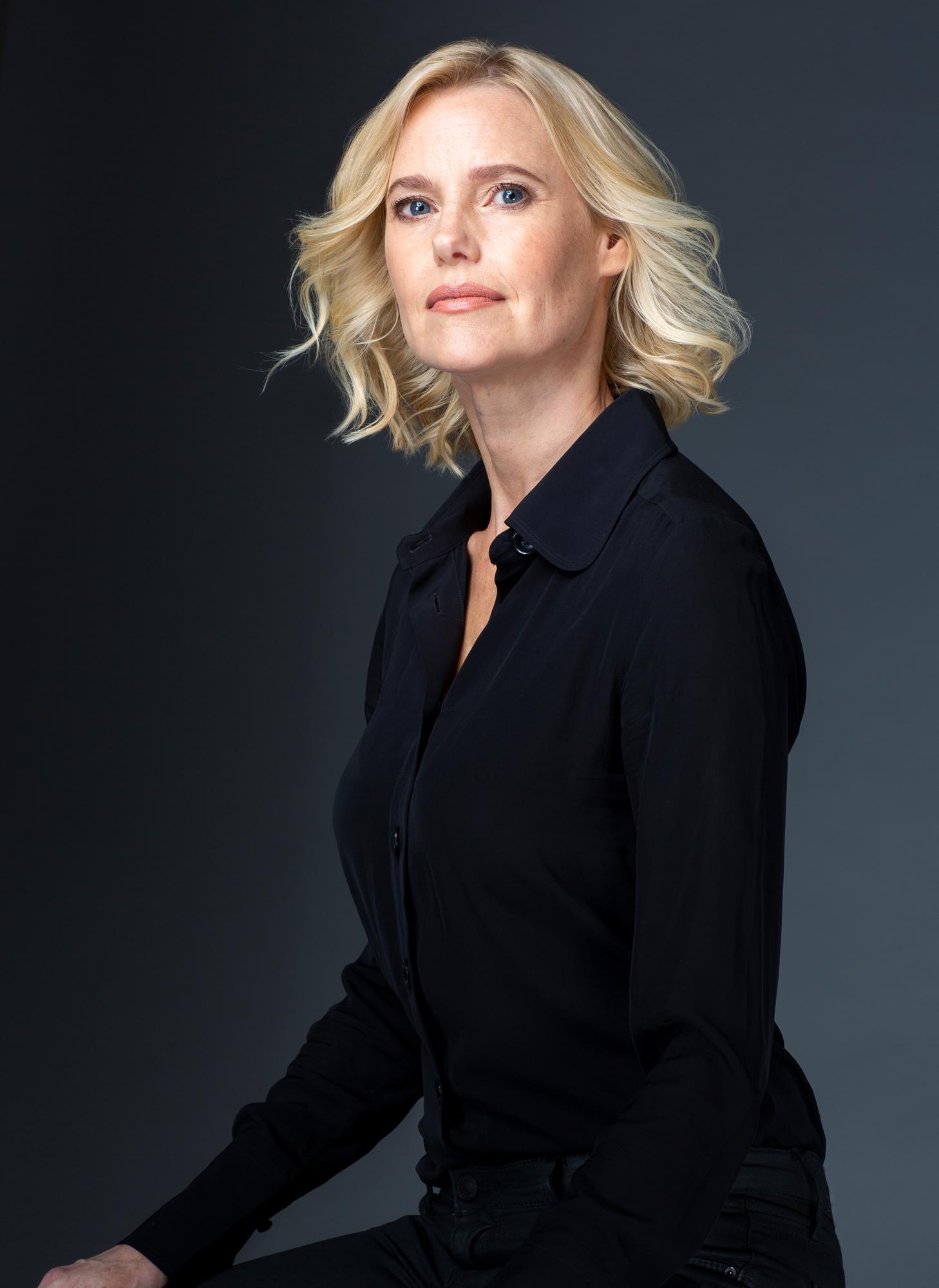 Linda-Kallgren