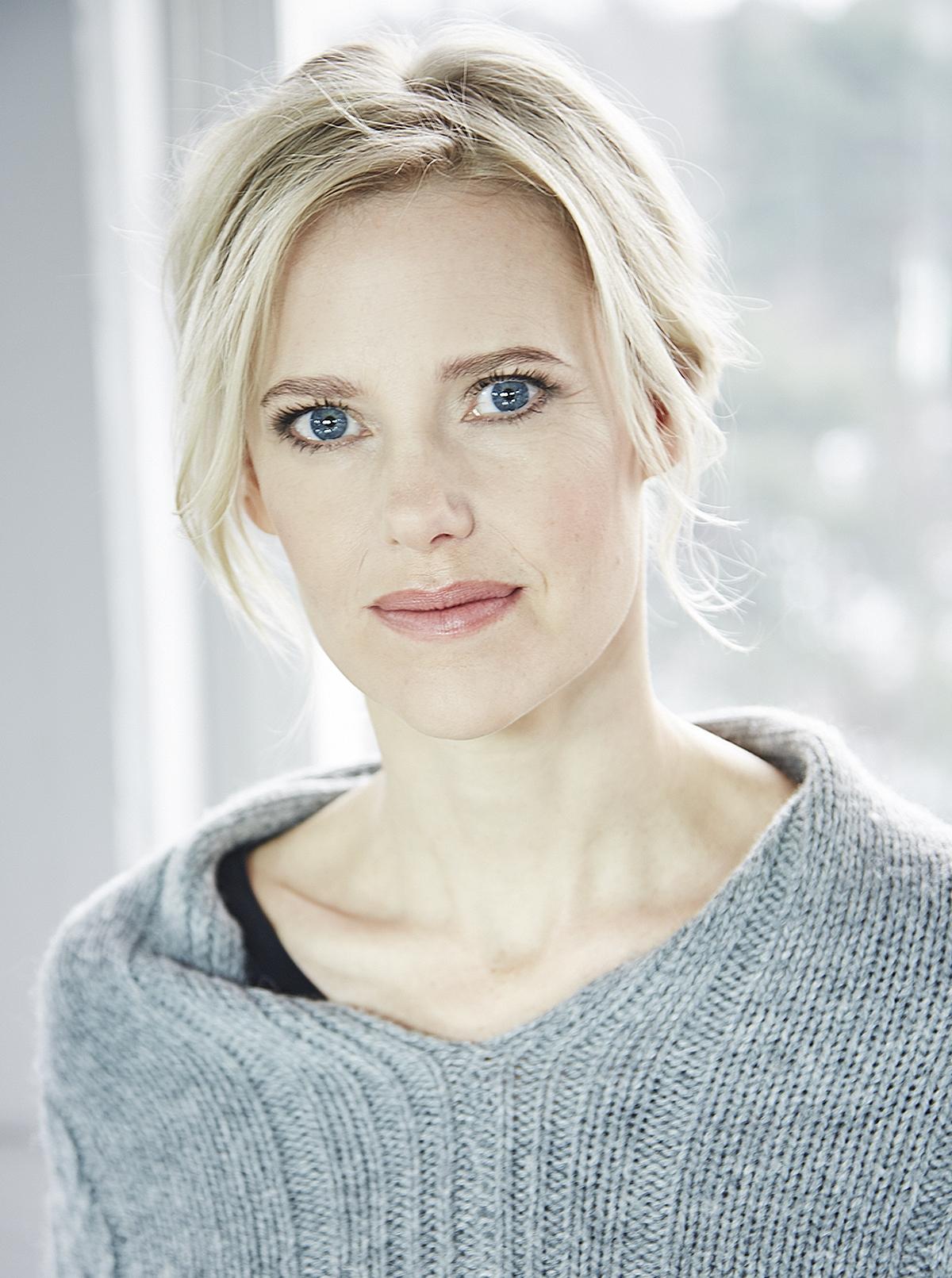 LindaKallgren-2