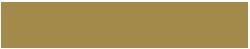 LINDA KÄLLGREN Logotyp