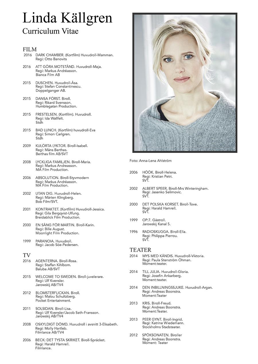 skådespelerska död 2008